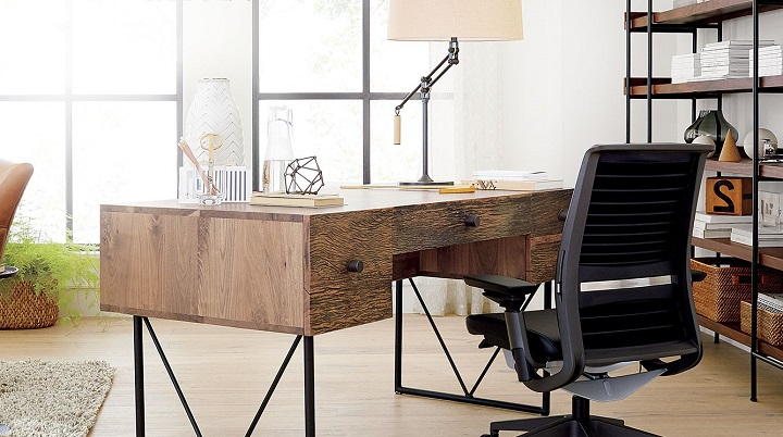muebles-oficina