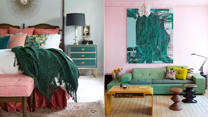 rosa-y-verde3