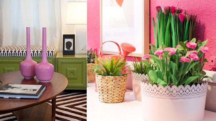 rosa-y-verde4