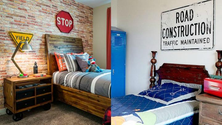senales-dormitorio