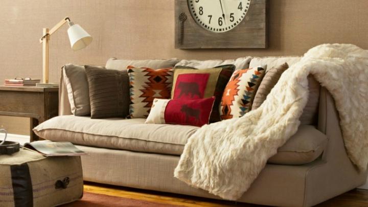 sofa-otono