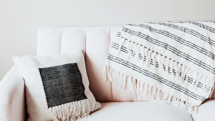 Cambiar-decoracion-textiles