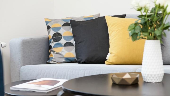 Cambiar-decoracion-textiles2