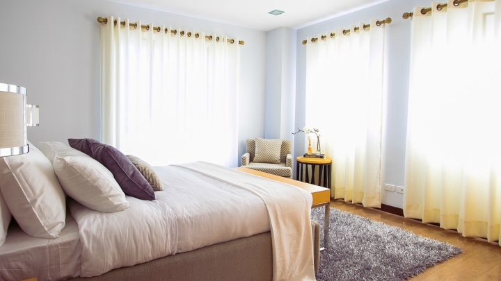 Cambiar-decoracion-textiles4