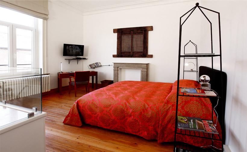 Modern interior - Gerard de la casa ...
