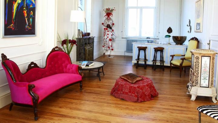 Casa-Gerard-Depardieu-venta