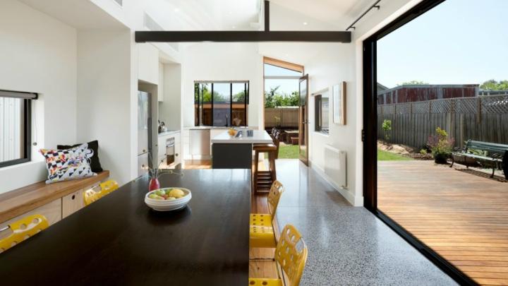 Casa-Melbourne-luminosa