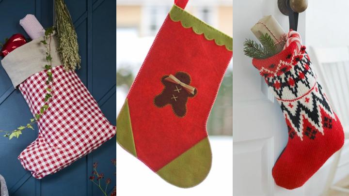 DIY-Calcetin-Navidad