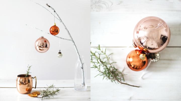 DIY-arbol-navidad-1
