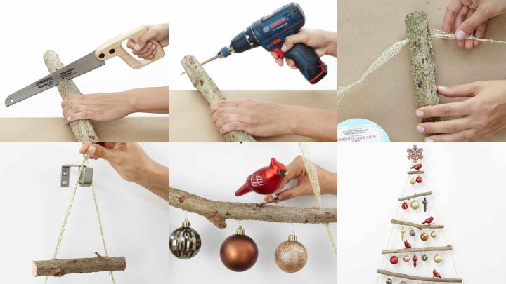 DIY-arbol-navidad-2