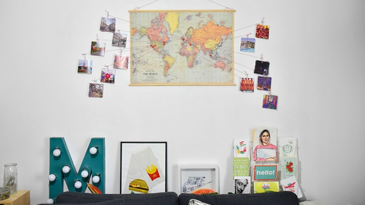 DIY-mapa-fotos