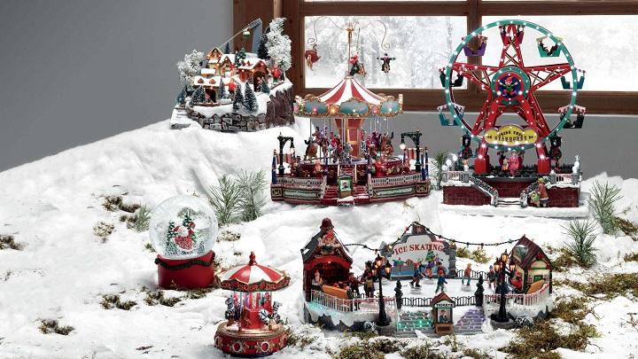 Hipercor-Navidad1