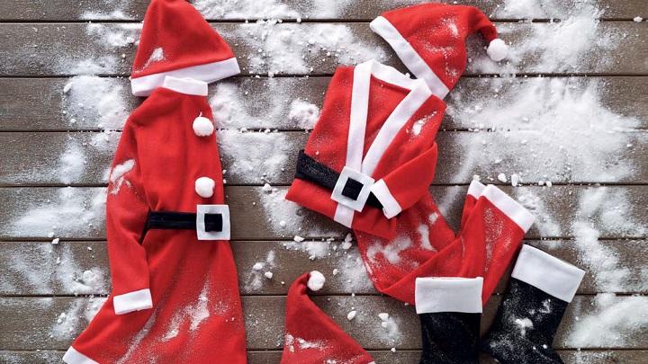 Hipercor-Navidad10