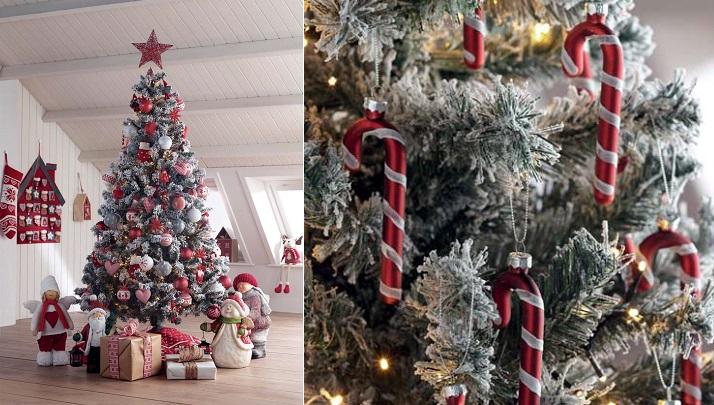 Hipercor-Navidad2
