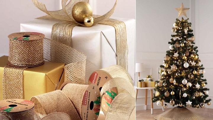 Hipercor-Navidad3