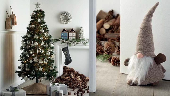 Hipercor-Navidad4
