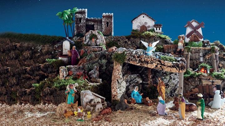 Hipercor-Navidad5