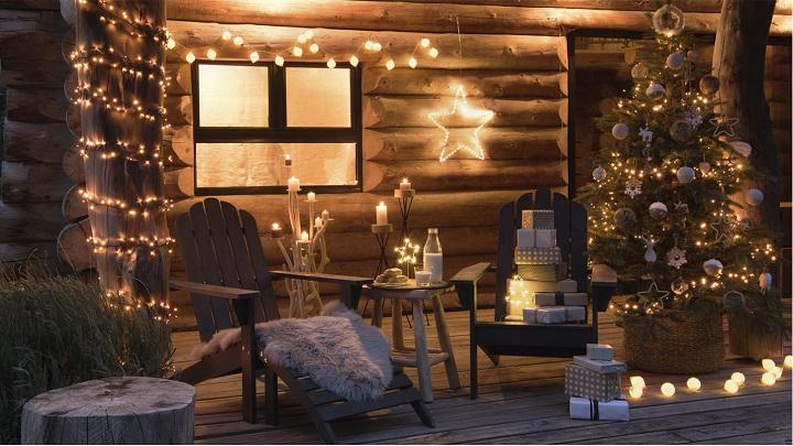 Maisons-du-Monde-Navidad1