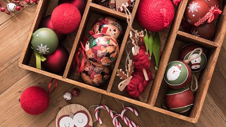 Maisons-du-Monde-Navidad2