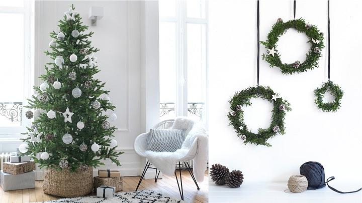 Maisons-du-Monde-Navidad3