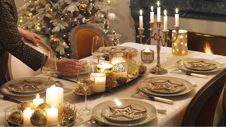Maisons-du-Monde-Navidad4