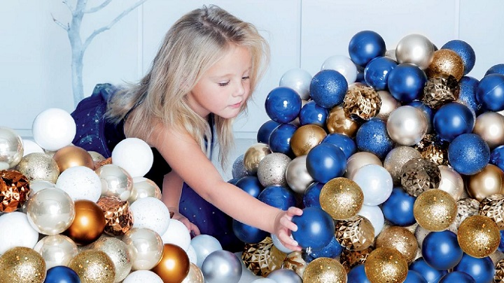 Navidad-Carrefour-2017