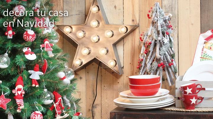 Navidad-Casa-Viva-2017