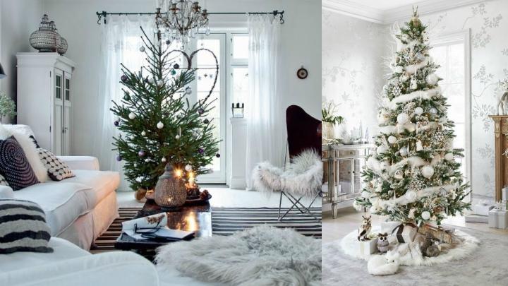 Navidad-nordica