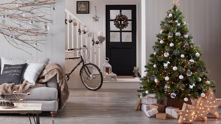 Navidad-tendencias1