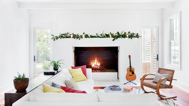 Navidad-tendencias2