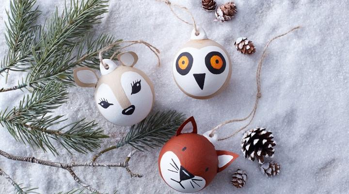 Navidad-tendencias3