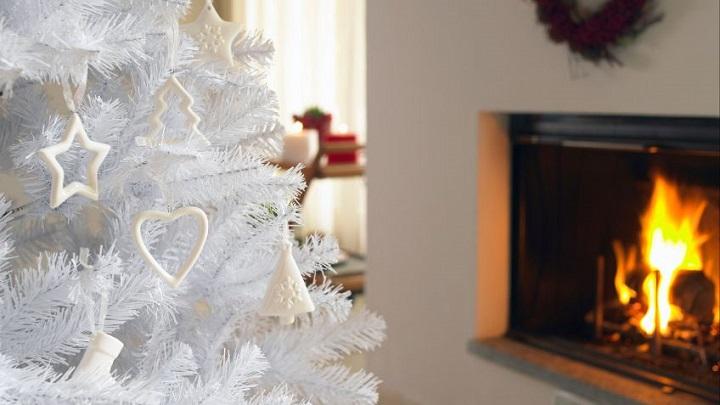 Navidad-tendencias4