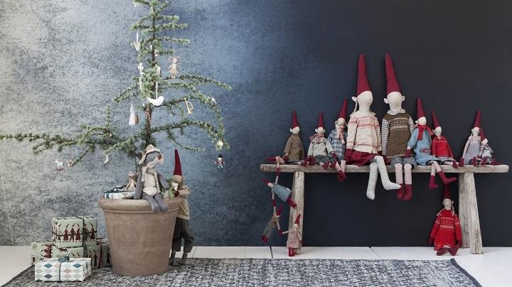 Navidad-tendencias5