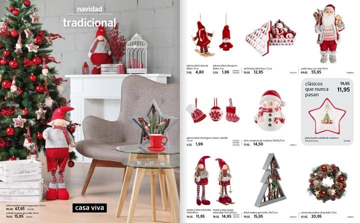 Navidad-tradicional