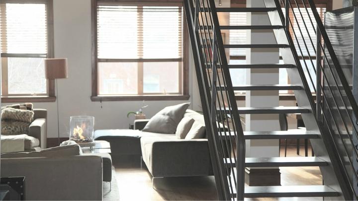 Planificar-nueva-casa-2