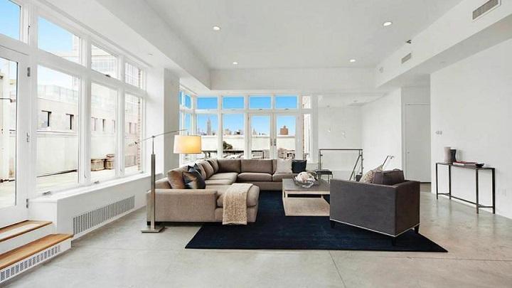 Rihanna-apartamento-foto