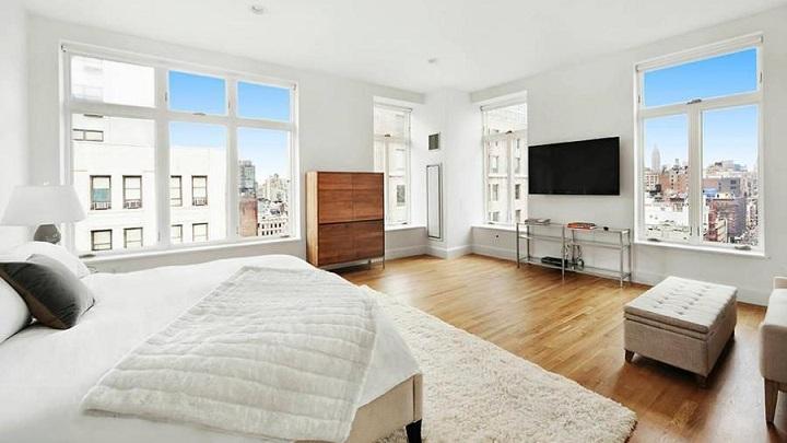 Rihanna-apartamento-foto1