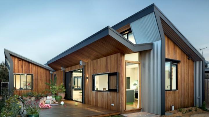 Unifamiliar-Melbourne-sostenible