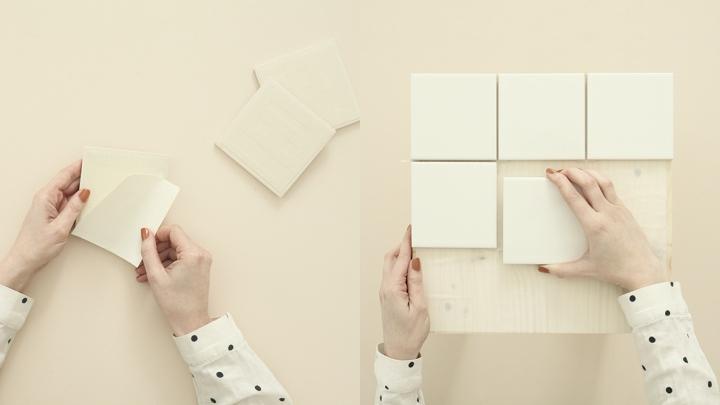 azulejos-DIY