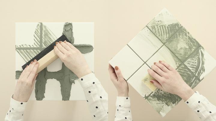 azulejos-pintados-DIY