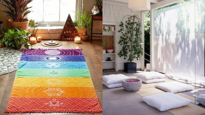 colores-yoga