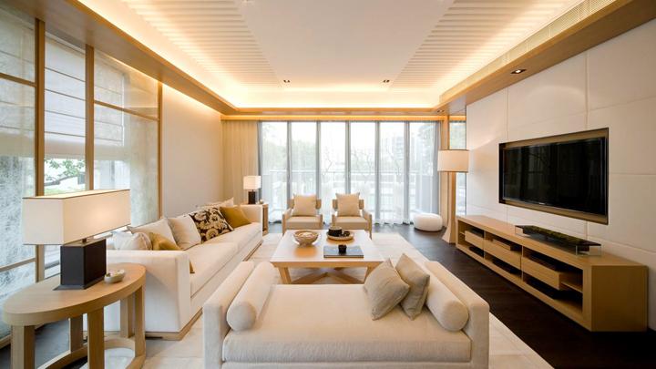 consejos-para-ganar-calidez-en-casa-con-la-iluminacion