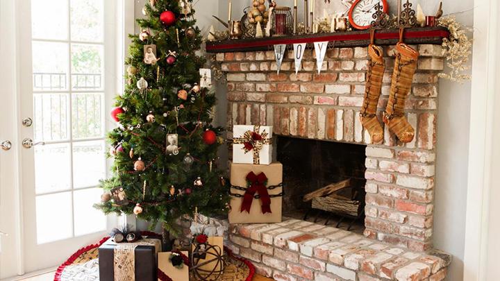 consejos-recibir-navidad