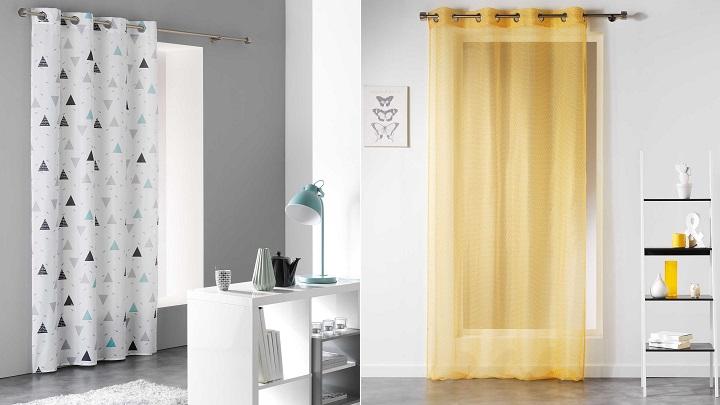 cortinas-baratas1