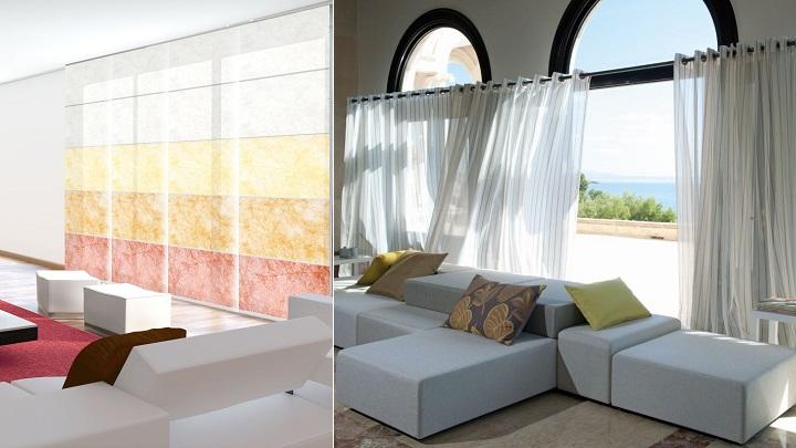 cortinas-baratas2