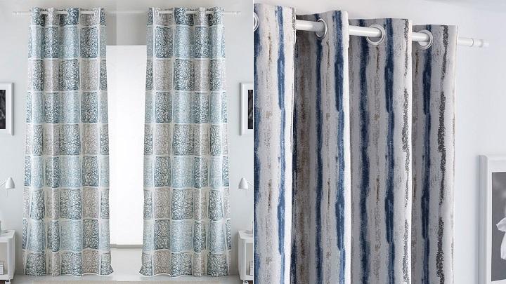 cortinas-baratas3