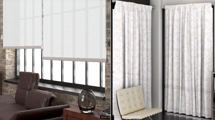 cortinas-baratas4