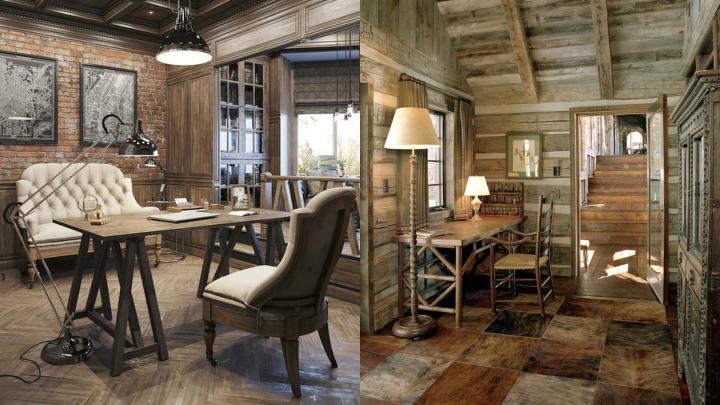 despacho-rustico-madera