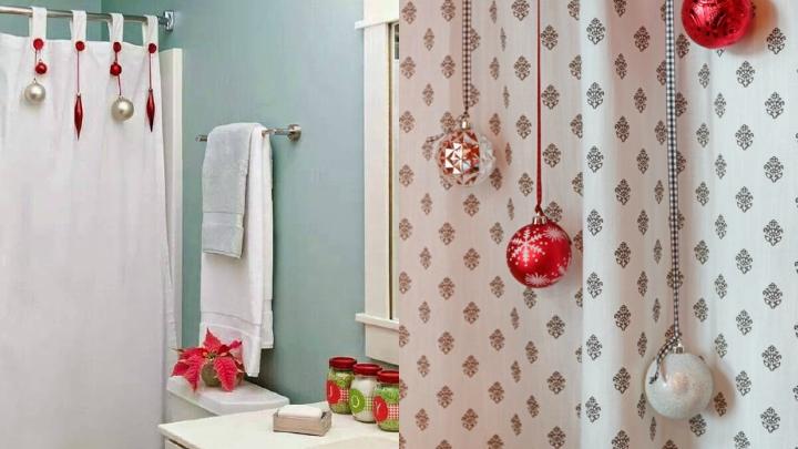 detalles-decoracion-navidad