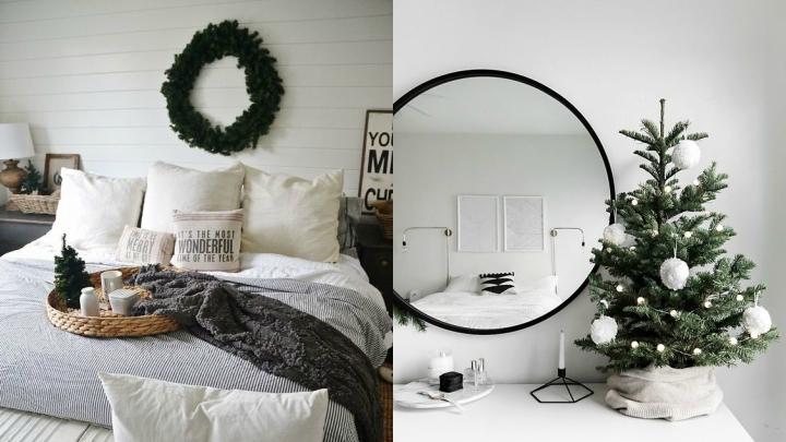 detalles-navidad-dormitorio